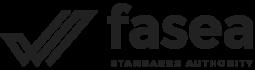 FASEA-logo