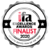 IFA_SEAL_2020_FINALIST_Holistic_Advice_Firm_of_the_Year