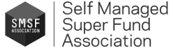 SMSF_Association-logo